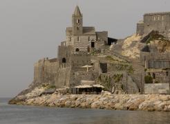 Monastero Bocche di Magra